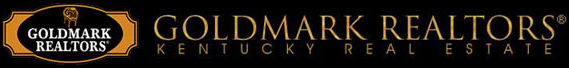Goldmark realtors